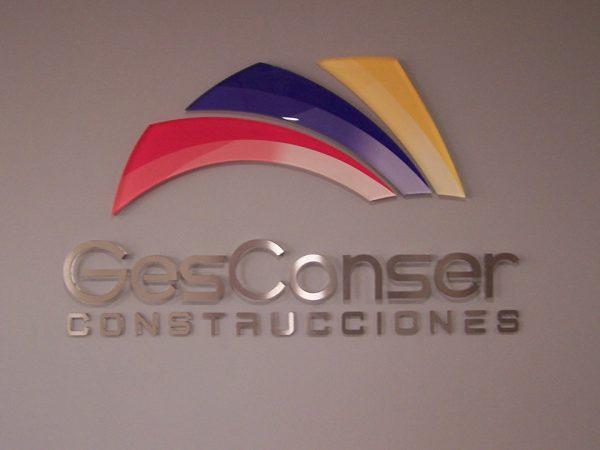 GesConser