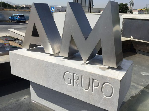 Grupo AM