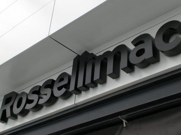 Rosellimac