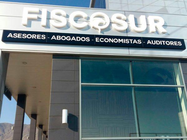 Ficosur