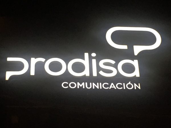 Prodisa