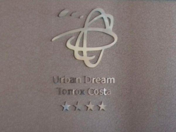 Urban Dream Torrox
