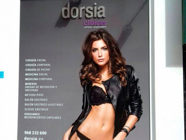 Dorsia
