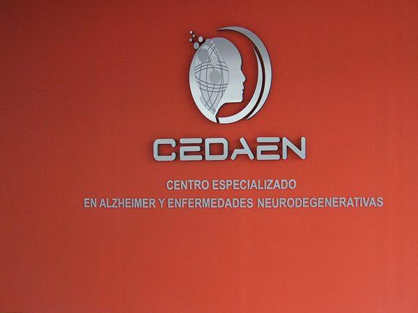 Cedaen