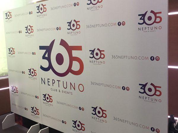 365 Neptuno